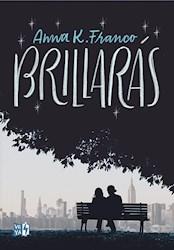 Papel Brillaras