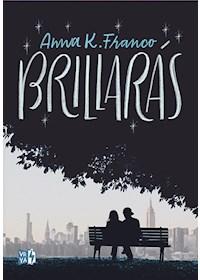 Papel Brillaras (1)