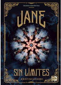 Papel Jane Sin Limites