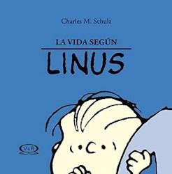 Libro La Vida Segun Linus