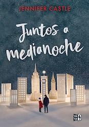 Libro Juntos A Medianoche