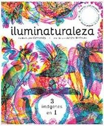 Libro Iluminaturaleza