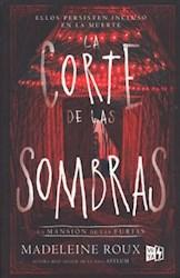 Libro La Corte De Las Sombras