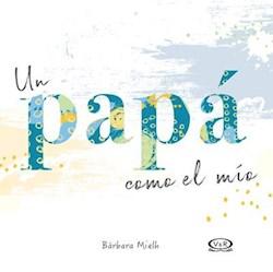 Libro Un Papa Como El Mio