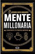 Papel MENTE MILLONARIA CONSTRUYE TU PROPIO IMPERIO
