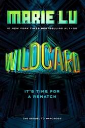 Libro Wildcar