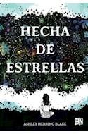 Papel HECHA DE ESTRELLAS