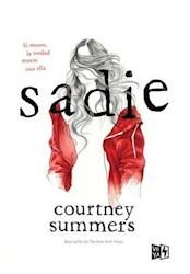 Libro Sadie
