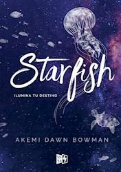 Libro Starfish