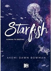 Papel Starfish