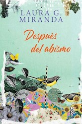 Libro Despues Del Abismo
