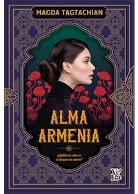 Papel Alma Armenia