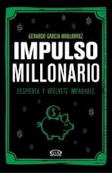 Libro Impulso Millonario