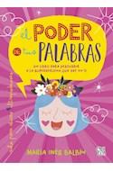 Papel PODER DE TUS PALABRAS