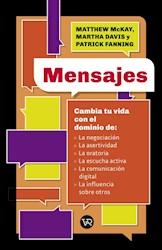 Libro Mensajes
