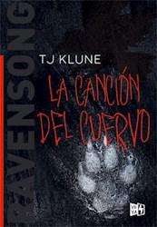Papel Cancion Del Cuervo, La