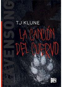 Papel La Canción Del Cuervo - Ravensong