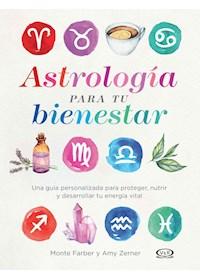 Papel Astrología Para Tu Bienestar