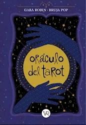 Papel Oraculo Del Tarot