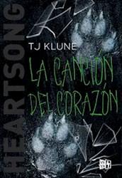 Papel Cancion Del Corazon, La