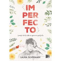 Libro Imperfecto