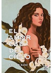 Papel El Amor Cae Del Cielo