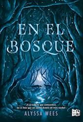 Libro En El Bosque