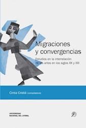 Papel Migraciones Y Convergencias