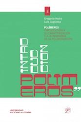 Papel Polímeros