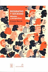 Papel Biografías y sociedad