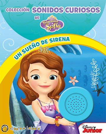 Papel Un Sueño De Sirena