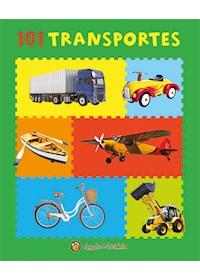 Papel 101 Transportes