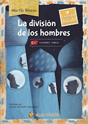 Libro La Division De Los Hombres