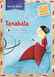 Libro Tanabata