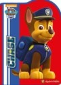Libro Paw Patrol : Chase
