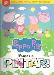 Libro 3. Peppa Pig Juegos