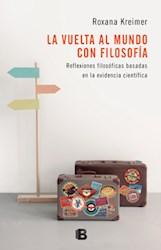 Libro La Vuelta Al Mundo Con Filosofia