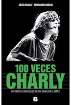 Papel 100 VECES CHARLY