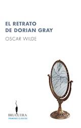 Papel EL RETRATO DE DORIAN GRAY