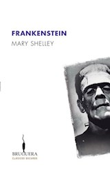 Papel FRANKENSTEIN