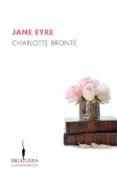 Libro Jane Eyre