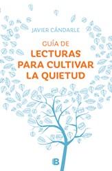 Papel Guia De Lecturas Para Cultivar La Quietud