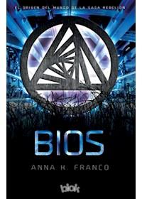 Papel Bios (Precuela)