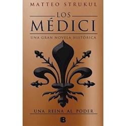 Papel Medici 3, Los - Una Reina Al Poder