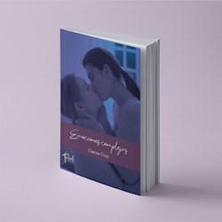 Libro Emociones Complejas