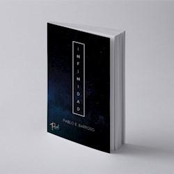 Libro Infinidad