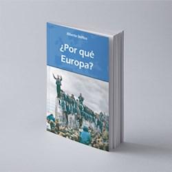 Libro Porque Europa ?