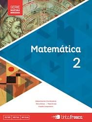 Libro Matematica 2