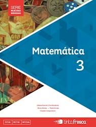 Libro Matematica 3