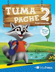 Libro Tuma Pache 2